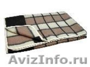 Кровати металлические двухъярусные, кровати для рабочих, кровати по низкой цене - Изображение #5, Объявление #1480300