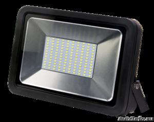 Прожектор светодиодный СДО-5-100 серии PRO 100Вт 230В 8000Лм 6500К  - Изображение #6, Объявление #787089