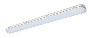 Светодиодный  светильник FAROS FI 135 24LED 0.35A 37W IP65 опал - Изображение #2, Объявление #1267965