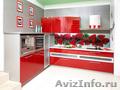 Кухонные «фартуки» Набережные Челны