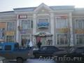 Продается Универсам в городе Набережные Челны