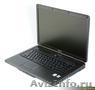 продам ноутбук Dell 500 новый в хорошие руки....................................