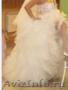 свадебное платье Ameli