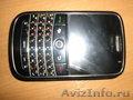 Продю сотовый телефон BlackBerry Bold 9000
