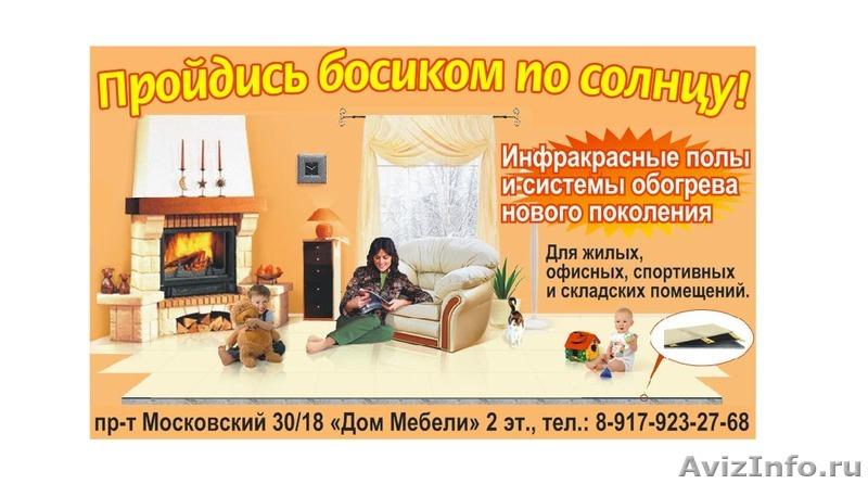 Олег Набережные Челны  фото и страница
