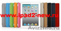 Apple iPad 2 WiFi  +  3G 64 Gb