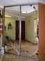 Любые шкафы-купе от производителя Набережные Челны - Изображение #2, Объявление #309618