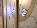 Любые шкафы-купе от производителя Набережные Челны - Изображение #4, Объявление #309618