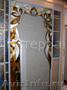 Любые шкафы-купе от производителя Набережные Челны - Изображение #5, Объявление #309618