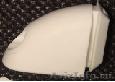 Комплектующие к мебели - Изображение #4, Объявление #311920