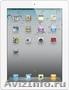 Ipad2 32Gb WiFi+3G белый,  новый,  в упаковке