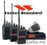 Надежные радиостанции в рассрочку
