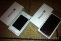 Apple iPhone 4S 64GB разблокирована телефон (SIM бесплатно)