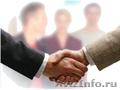 Проверка персонала тайными покупателями,  РТ