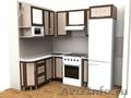 Мебель на заказ недорого - Изображение #3, Объявление #535447