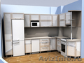 Мебель на заказ недорого, Объявление #535447