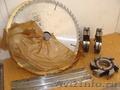 Инструмент деревообрабатывающий