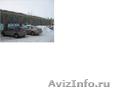 Нижнекамская ГЭС.