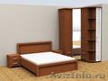 Мебель на заказ недорого - Изображение #6, Объявление #535447