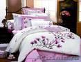 Пошив постельного белья по вашим размерам 89534928561