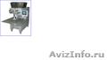 оборудование для отсадки кондитерских изделий с начинкой