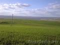 земельный участок 270га на берегу Камы п.Кулушево