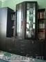 Продаю стенку для зала, б/у - Изображение #2, Объявление #633934