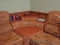 Продаю угловой диван и кресло, б/у - Изображение #2, Объявление #633931