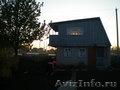 Садовый участок Мурашко И.А. 896566117583