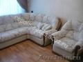 Реставрация мягкой мебели любой сложности