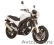 Продаю мотоцикл Taker