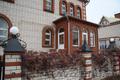 Коттедж в Боровецком,  360 кв.м.,  евроремонт,  дорогая мебель,  13 соток