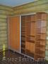 Мебель на заказ по индивидуальному дизайн проекту - Изображение #2, Объявление #755479