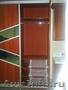 Мебель на заказ по индивидуальному дизайн проекту - Изображение #3, Объявление #755479