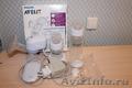 Электрический электронный молокоотсос Philips AVENT Филипс Авент