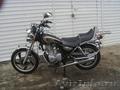 Продаю мотоцикл Дакота