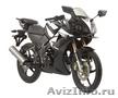 Продаю мотоцикл    Sport,   200