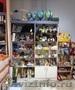 Продам сеть магазинов канцтоваров в Набережных Челнах с прибылью от 70тыс. руб.