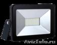 Прожектор светодиодный СДО-5-30 серии PRO 30Вт 230В 6500К 2250Лм IP65, Объявление #612176