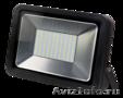 Прожектор светодиодный СДО-5-70 серии PRO 70Вт 230В 6500К 5600Лм IP65