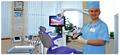 Стоматологические услуги в Dental Forte